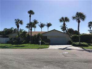 Photo of 780 SW 17th Street, Boca Raton, FL 33486 (MLS # RX-10577044)