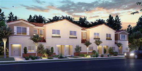 Foto de inmueble con direccion 18120 NW 29th Court Miami Gardens FL 33056 con MLS RX-10596044