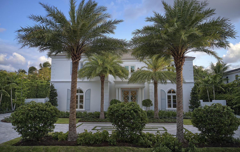 140 Kings Road, Palm Beach, FL 33480 - #: RX-10511044