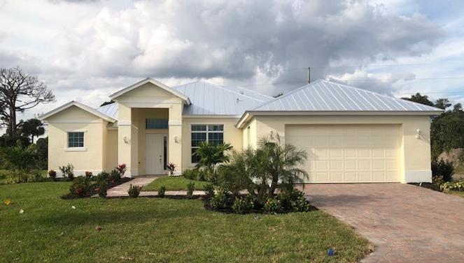 317 11th Square SW, Vero Beach, FL 32962 - #: RX-10607044