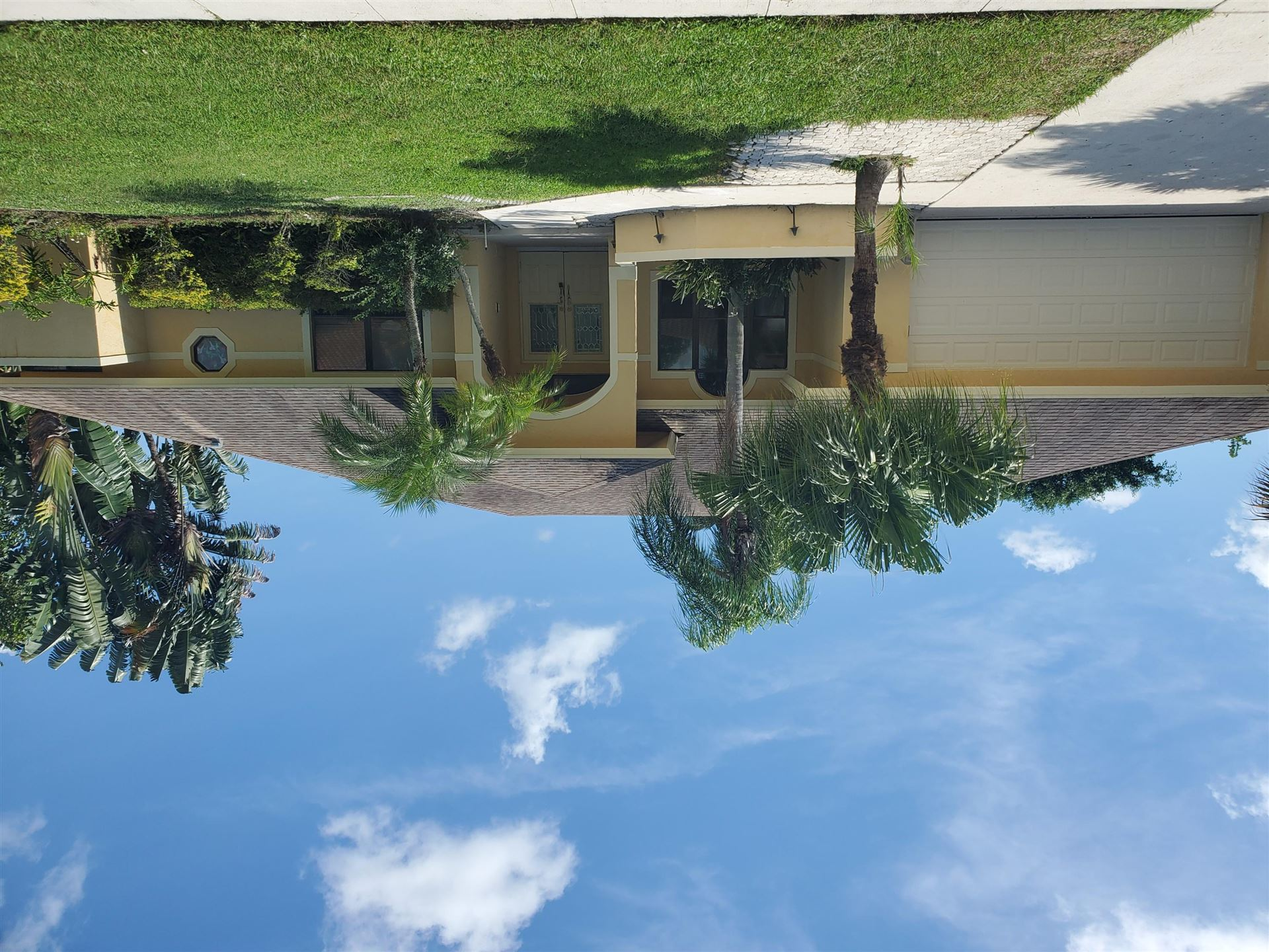 1858 Staimford Circle, Wellington, FL 33414 - #: RX-10662044