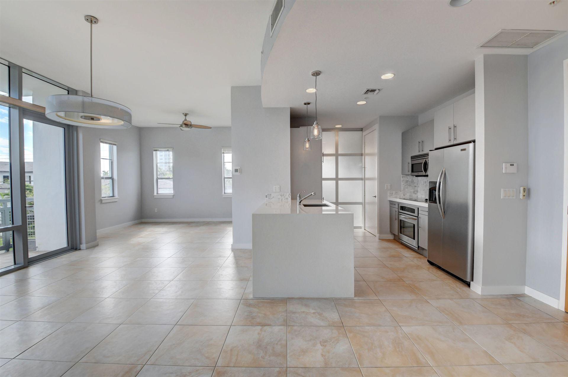 365 SE 6th Avenue #201, Delray Beach, FL 33483 - MLS#: RX-10682044