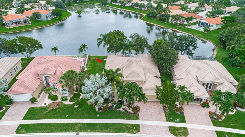 6538 Togni Street, Lake Worth, FL 33467 - MLS#: RX-10724044