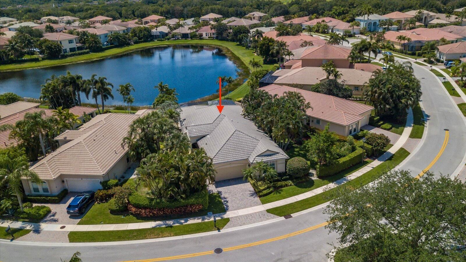 Photo of 220 Via Condado Way, Palm Beach Gardens, FL 33418 (MLS # RX-10726044)