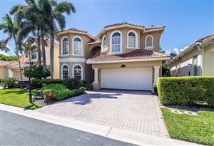Photo of 702 Voyager Lane, North Palm Beach, FL 33410 (MLS # RX-10464045)