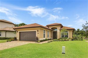 Photo of 7139 Limestone Cay Road, Jupiter, FL 33458 (MLS # RX-10544045)