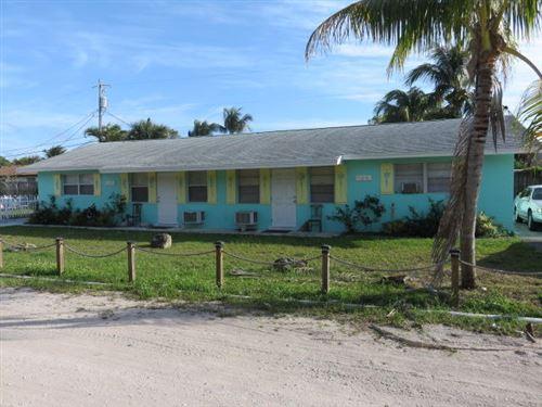 Photo of 1750 Seder Lane, North Palm Beach, FL 33408 (MLS # RX-10614045)