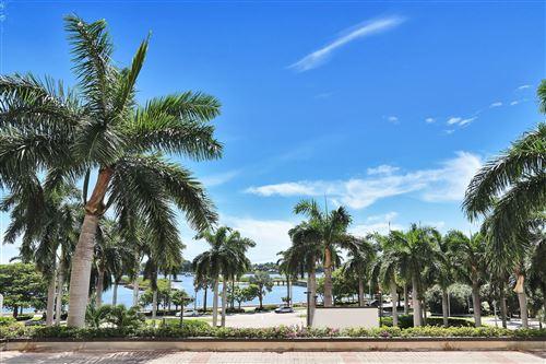 Foto de inmueble con direccion 529 S Flagler Drive #Th3f West Palm Beach FL 33401 con MLS RX-10665045