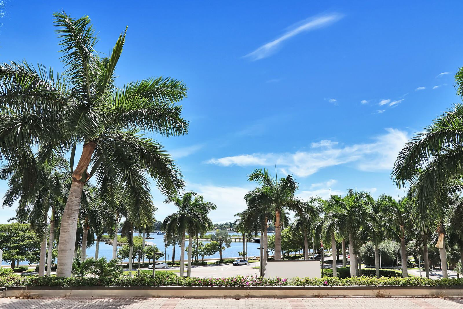 529 S Flagler Drive #Th3f, West Palm Beach, FL 33401 - #: RX-10665045
