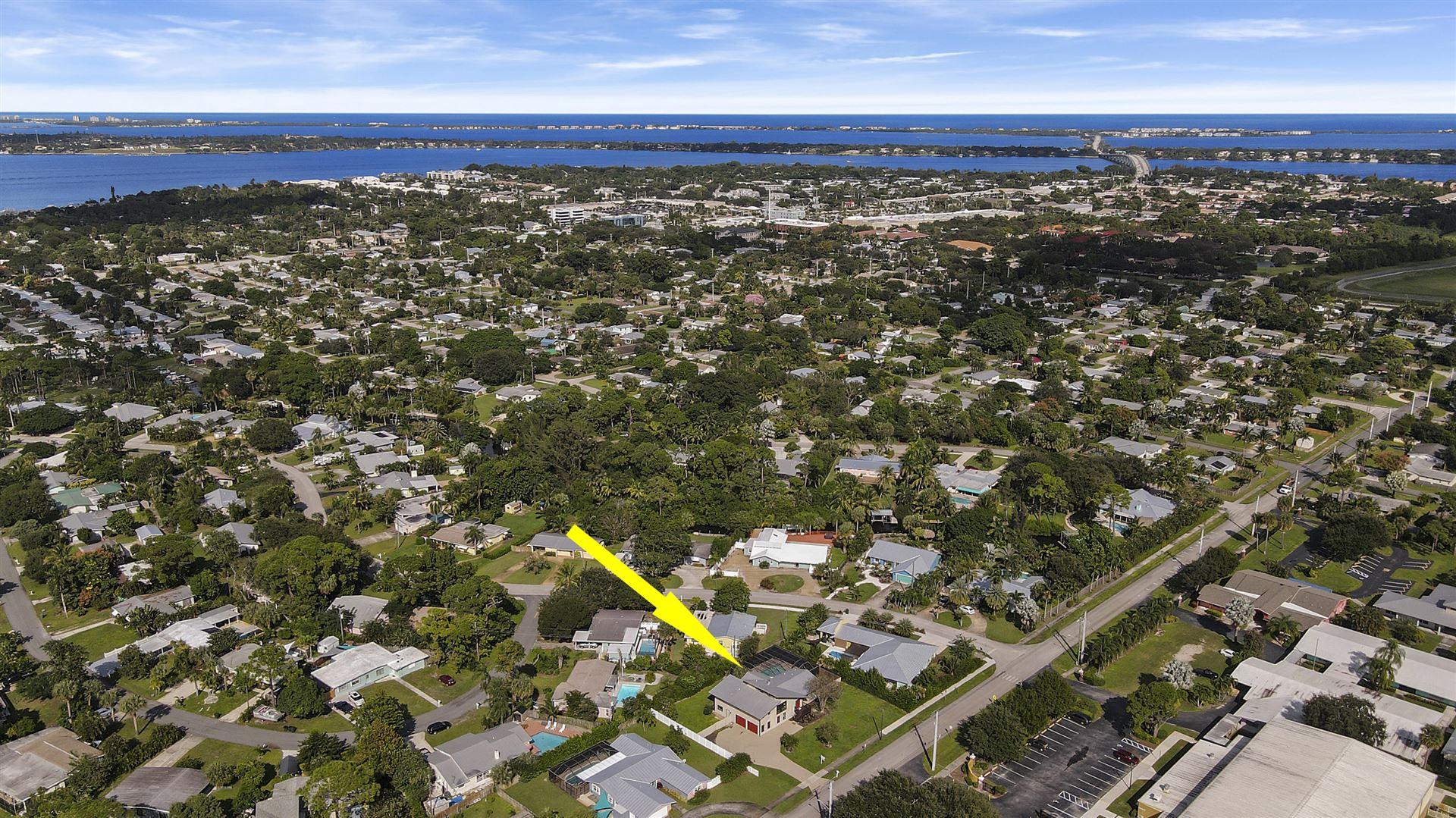 1149 SE 10th Street, Stuart, FL 34996 - #: RX-10667046