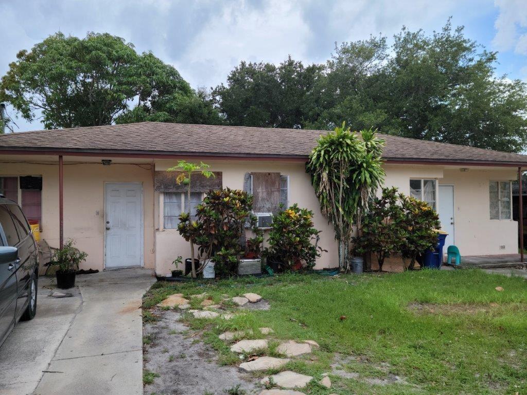 603 Cedar Place, Fort Pierce, FL 34950 - #: RX-10726046