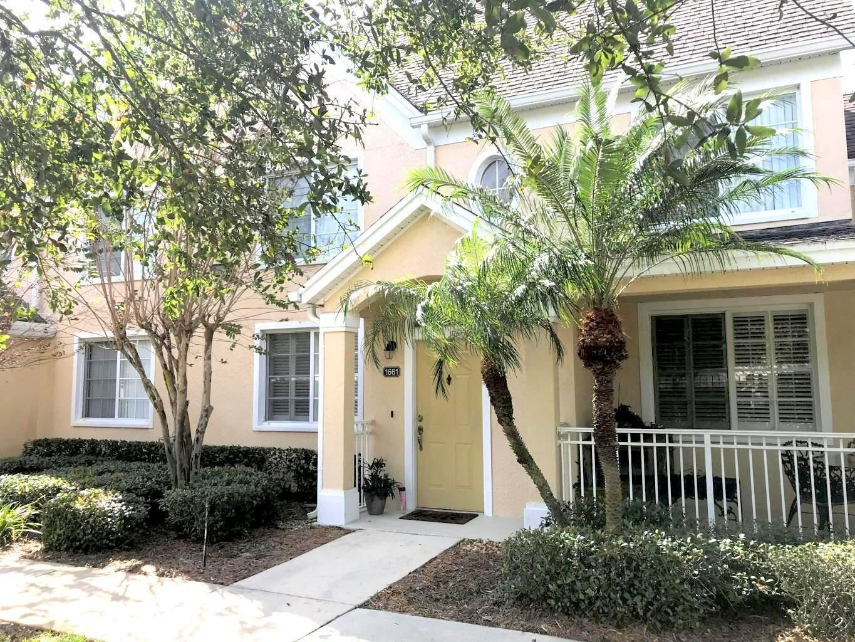1661 SE Pomeroy Street #3-2, Stuart, FL 34997 - #: RX-10728046