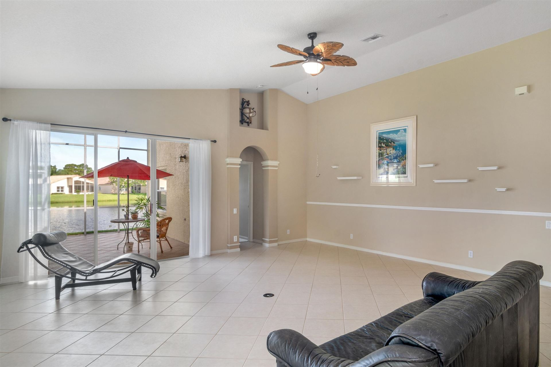 Photo of 468 NW Lismore Lane, Port Saint Lucie, FL 34986 (MLS # RX-10751046)