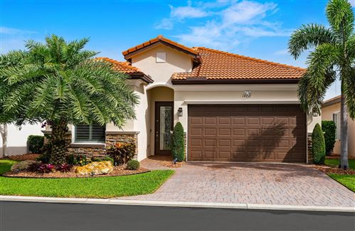 Photo of 14902 Rapolla Drive, Delray Beach, FL 33446 (MLS # RX-10601047)