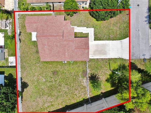 Photo of 6429 Pompano Street, Jupiter, FL 33458 (MLS # RX-10629047)