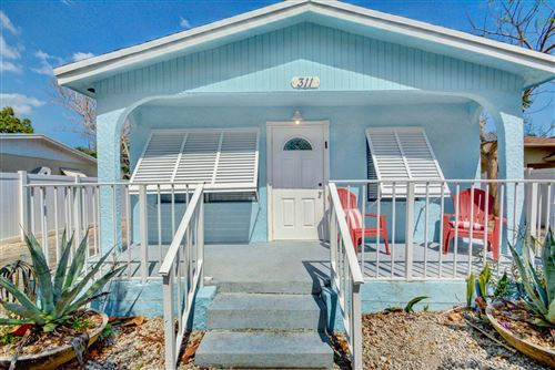 Photo of Listing MLS rx in 311 NW 5th Avenue Delray Beach FL 33444