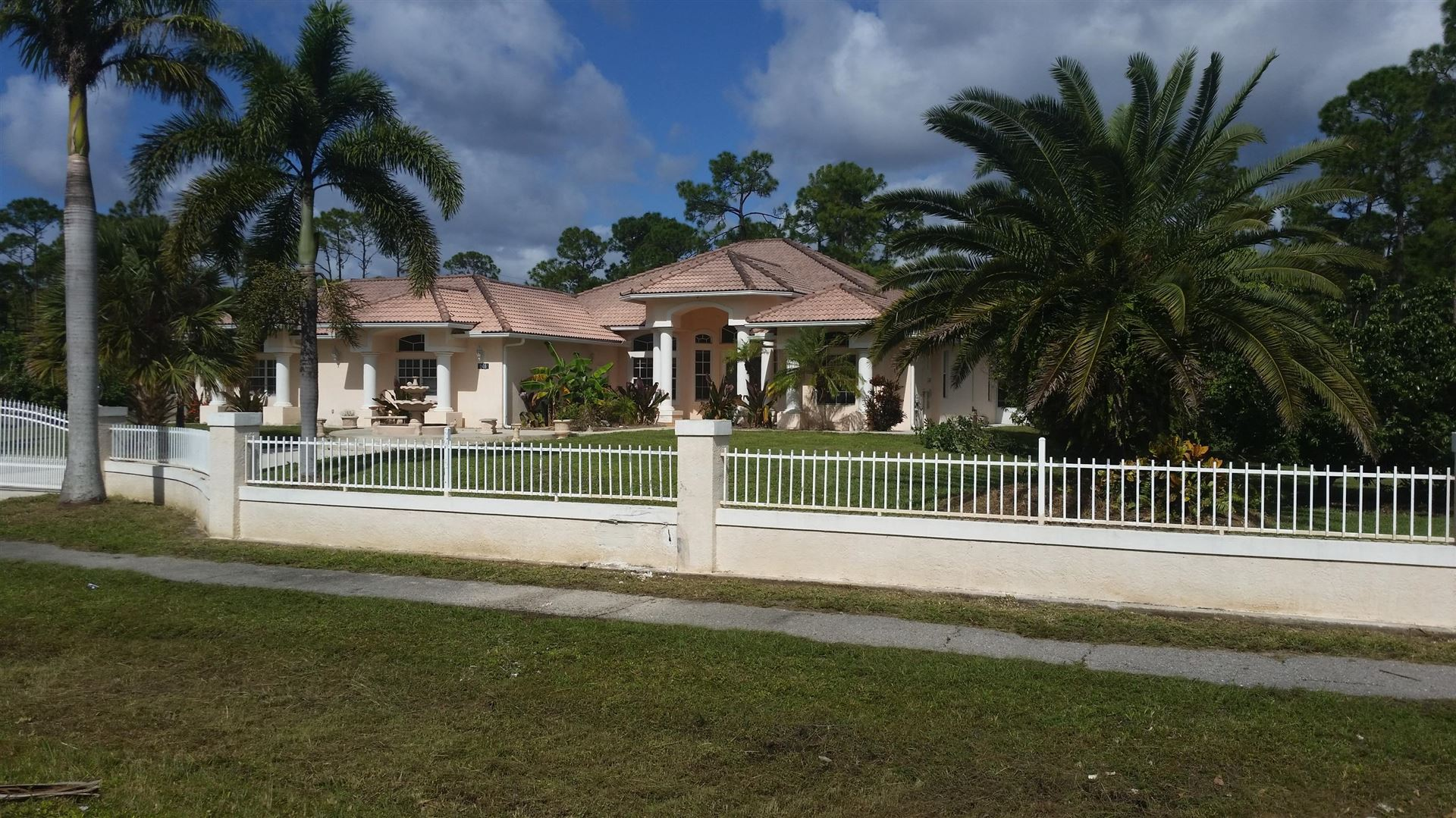 15465 Citrus Grove Boulevard, Loxahatchee, FL 33470 - #: RX-10603047