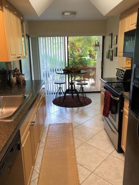 6890 Willow Wood Drive #208, Boca Raton, FL 33434 - MLS#: RX-10633047