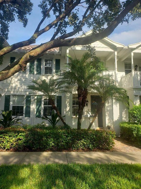 2892 W Community Drive, Jupiter, FL 33458 - MLS#: RX-10687047