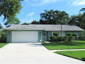 Photo of Listing MLS rx in 106 Parkwood Drive Royal Palm Beach FL 33411