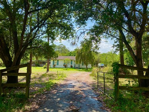 Photo of 17395 Haynie Lane, Jupiter, FL 33478 (MLS # RX-10714048)