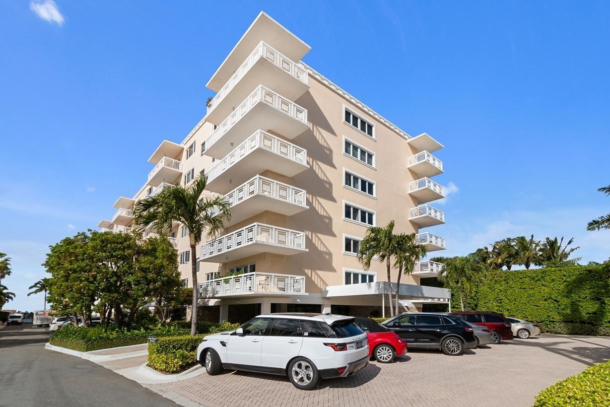 250 Bradley Place #307, Palm Beach, FL 33480 - #: RX-10681048