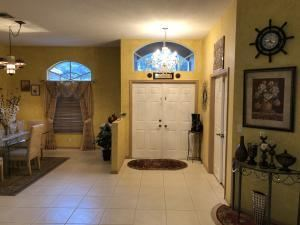 Photo of 1335 E Barwick Ranch Circle, Delray Beach, FL 33445 (MLS # RX-10695048)