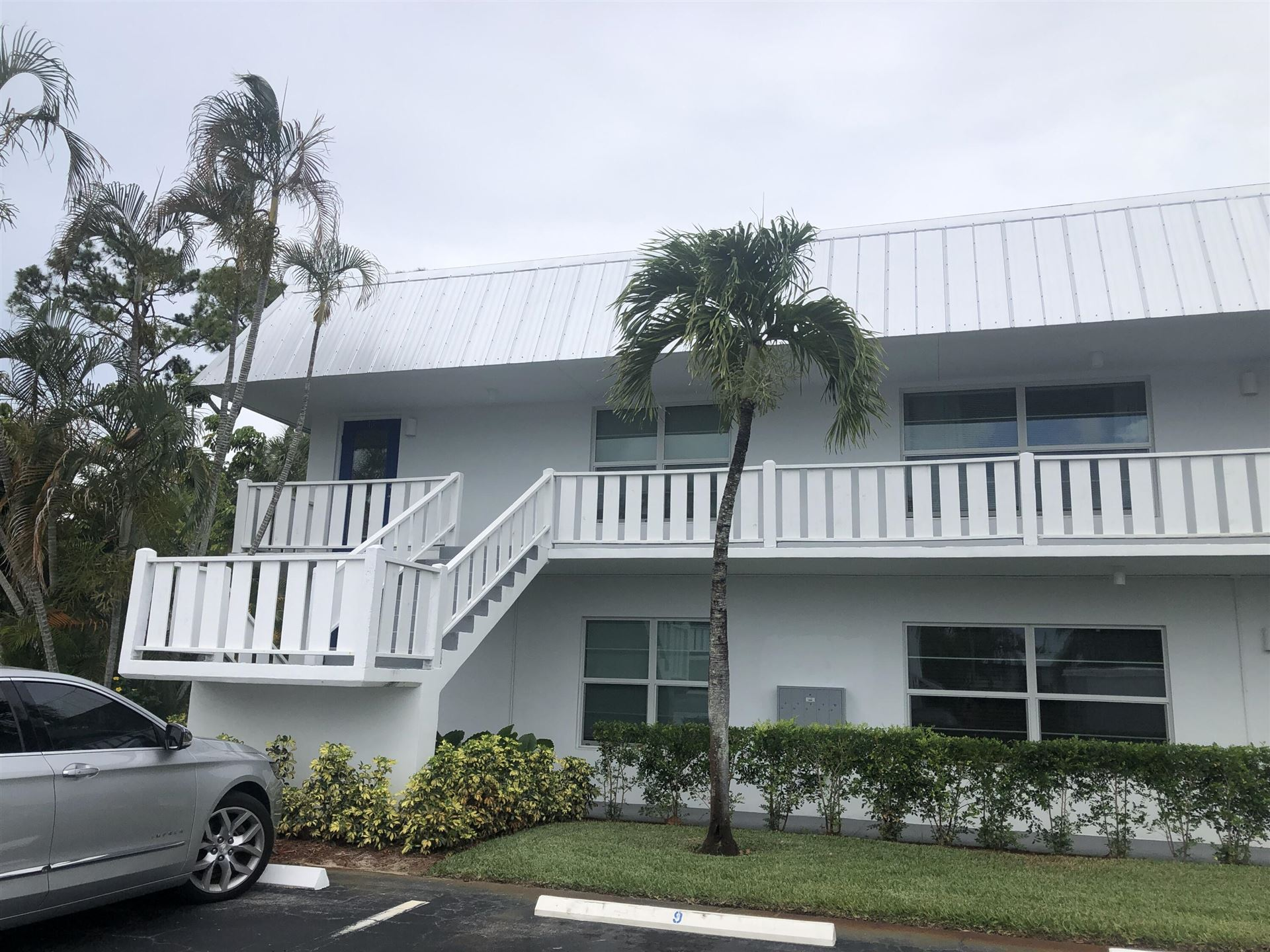 2929 SE Ocean Boulevard #F-10, Stuart, FL 34996 - #: RX-10722048