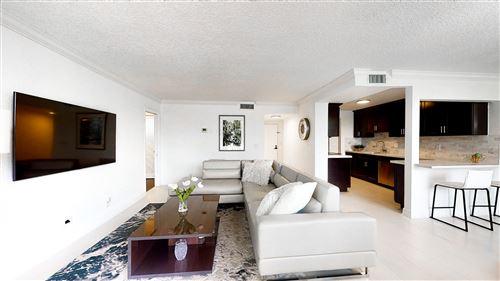 Photo of 799 Jeffery Street #3060, Boca Raton, FL 33487 (MLS # RX-10658049)