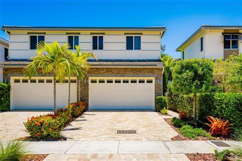 Photo of 1624 NE 5th Street, Fort Lauderdale, FL 33301 (MLS # RX-10733049)
