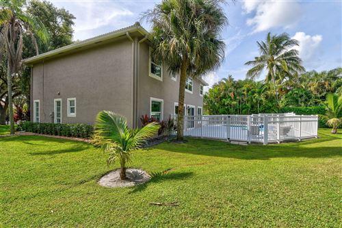 Tiny photo for 249 Bluejay Lane, Jupiter, FL 33458 (MLS # RX-10751049)
