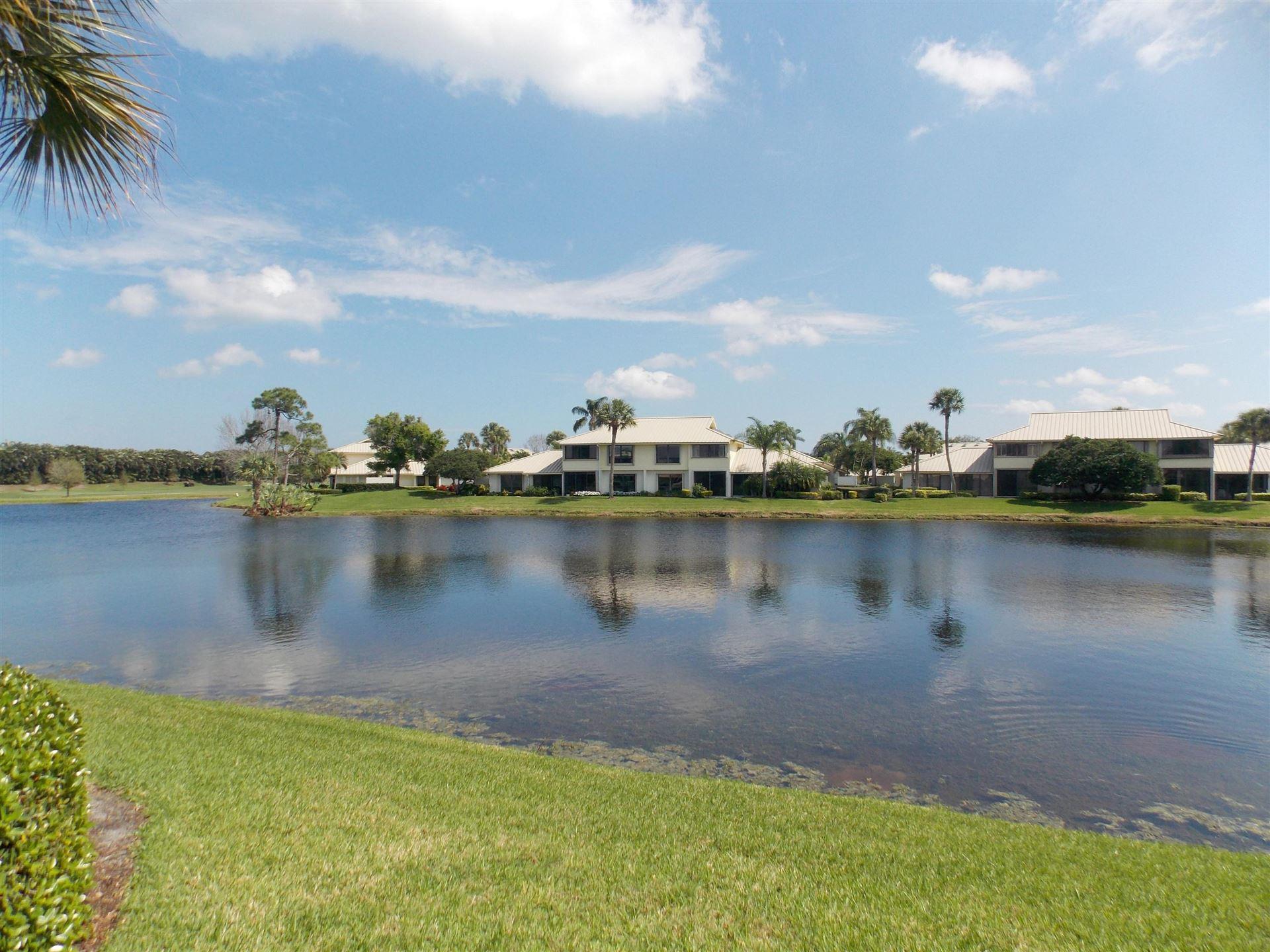 5641 SE Foxcross Place, Stuart, FL 34997 - #: RX-10628049