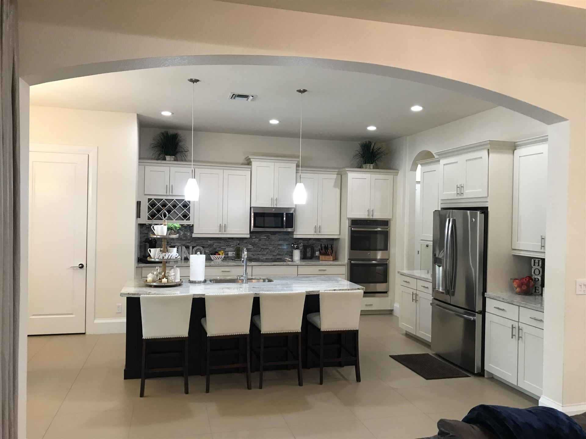 Photo of 6052 SW Key Deer Lane, Palm City, FL 34990 (MLS # RX-10633049)
