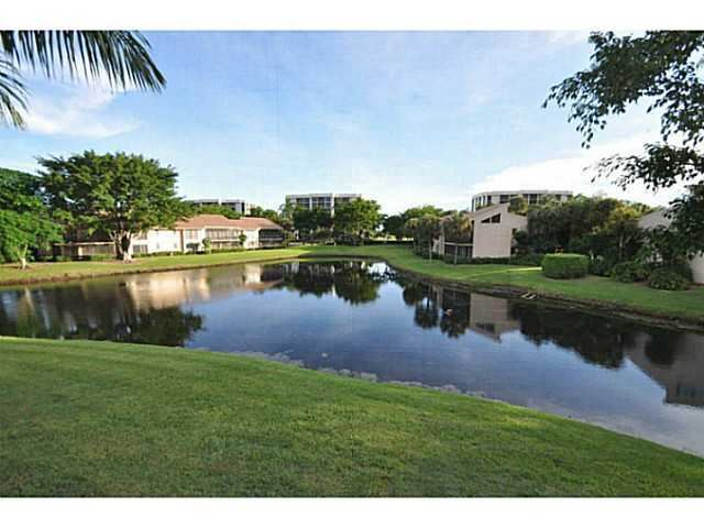 6708 Willow Wood Drive #1606, Boca Raton, FL 33434 - MLS#: RX-10708049