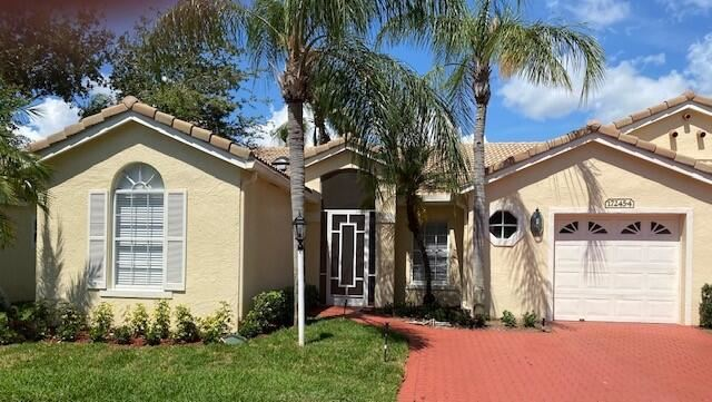 17245 Boca Club Blvd #4, Boca Raton, FL 33487 - MLS#: RX-10713049