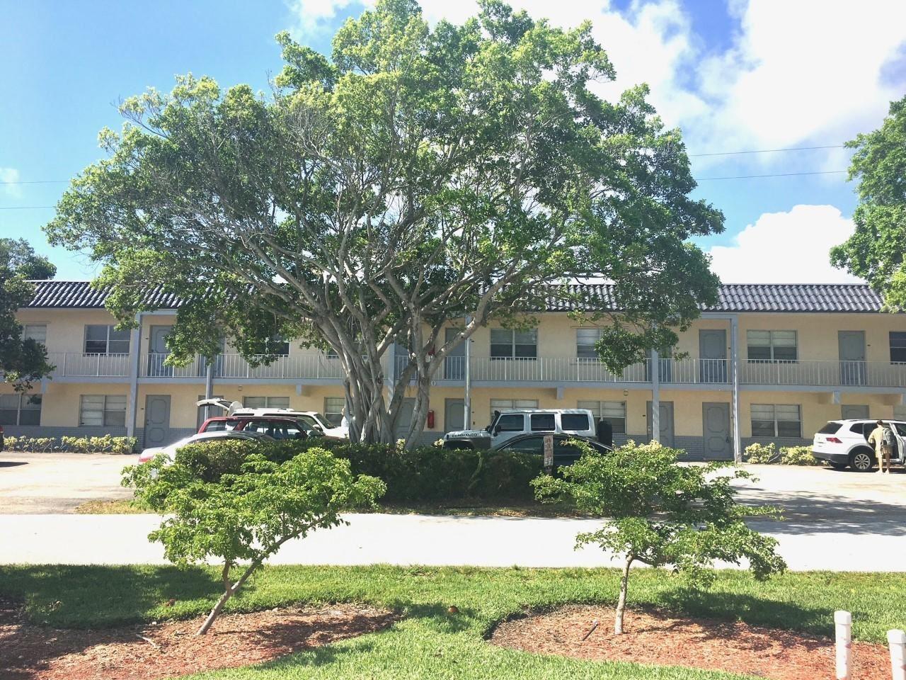 660 Glouchester 7 Street #106, Boca Raton, FL 33487 - MLS#: RX-10722049