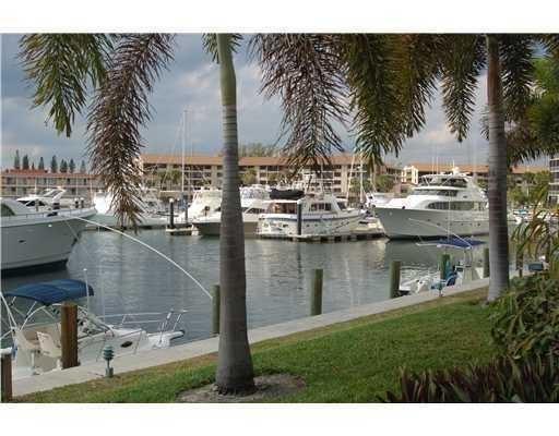 Photo of 37 Yacht Club Drive #306, North Palm Beach, FL 33408 (MLS # RX-10724049)