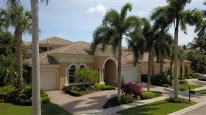 Photo of Listing MLS rx in 8863 Valhalla Drive Delray Beach FL 33446