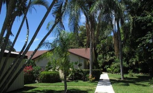 Photo of 23289 Barlake Drive, Boca Raton, FL 33433 (MLS # RX-10714050)