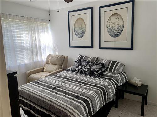 Photo of 55 Tropic Isles Drive #34d, Delray Beach, FL 33483 (MLS # RX-10752050)