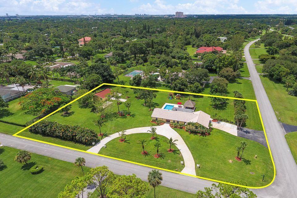 8767 Nashua Drive, Palm Beach Gardens, FL 33418 - MLS#: RX-10704050