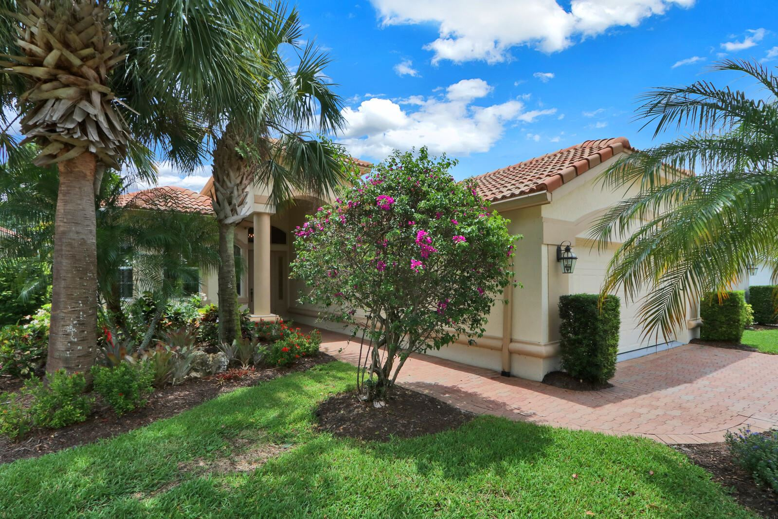 7652 Greenbrier Circle, Port Saint Lucie, FL 34986 - MLS#: RX-10716050