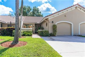 Photo of 21600 Altamira Avenue, Boca Raton, FL 33433 (MLS # RX-10562051)