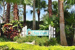 Photo of 601 Sea Oats Drive #B-3, Juno Beach, FL 33408 (MLS # RX-10674051)