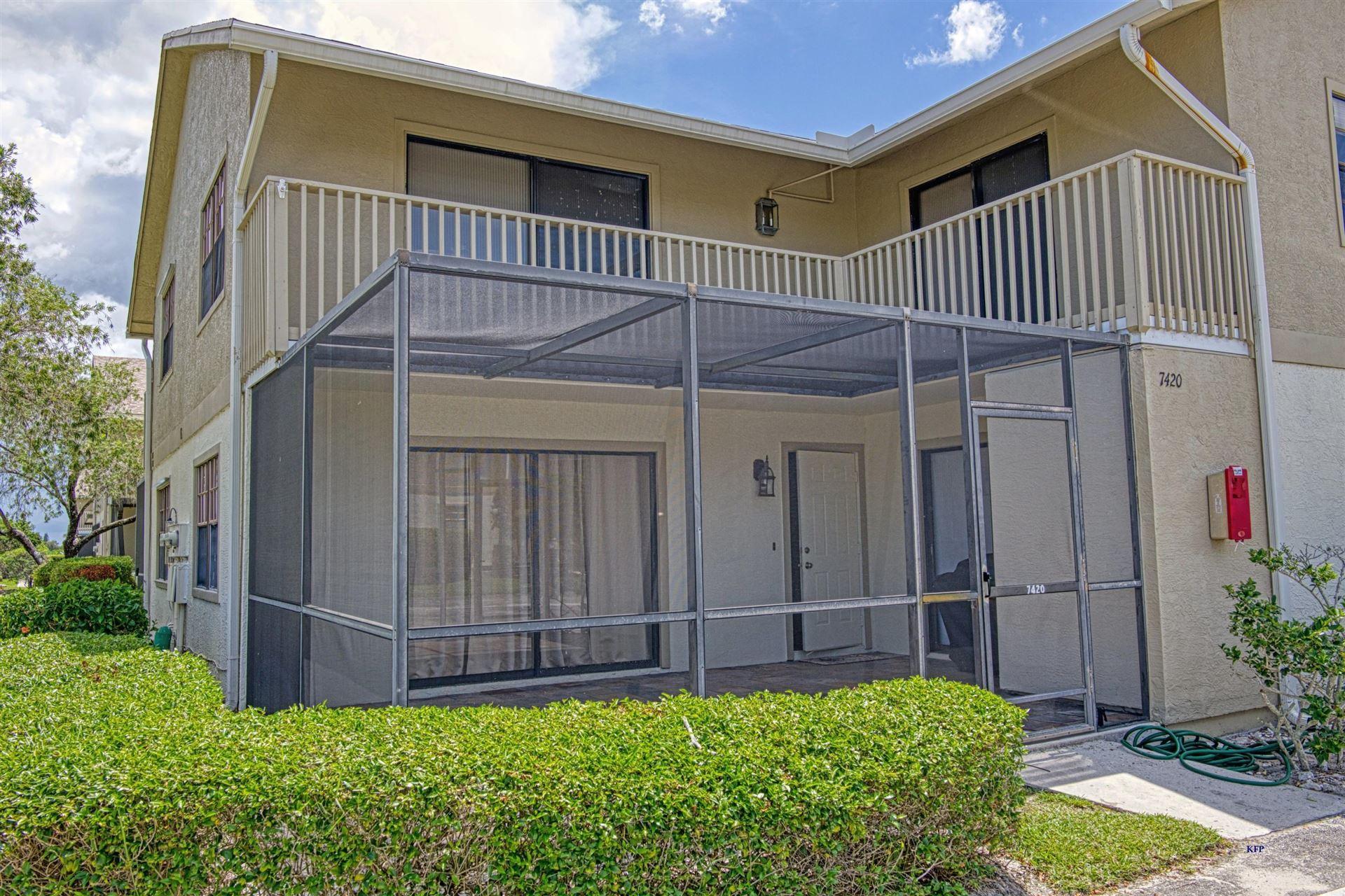 7420 SE Concord Place, Hobe Sound, FL 33455 - #: RX-10645051