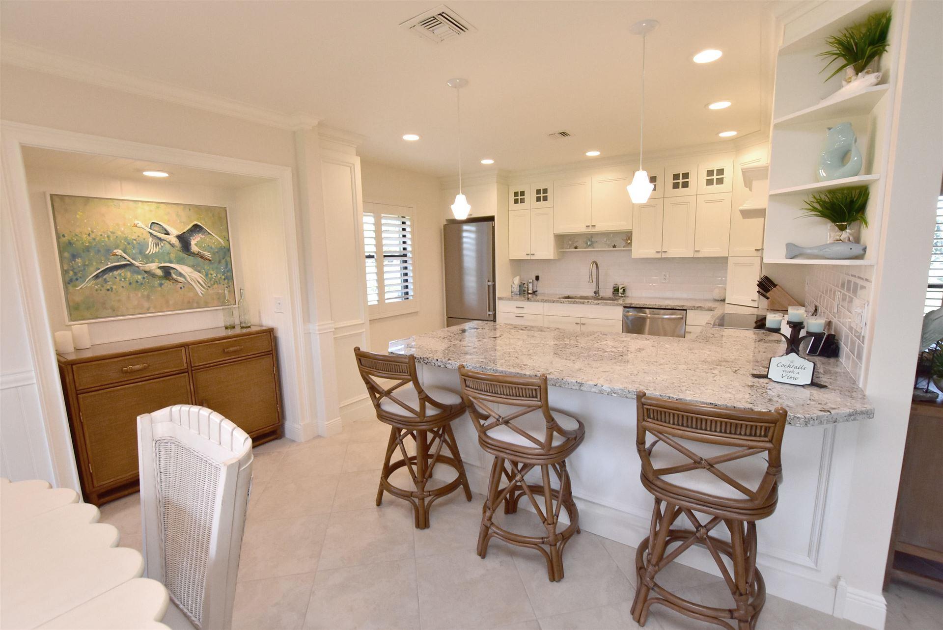 10241 Quail Covey Road #Hibiscus S, Boynton Beach, FL 33436 - MLS#: RX-10717051