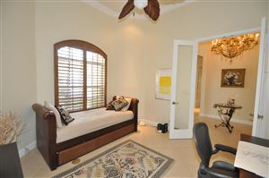 Tiny photo for 128 Esperanza Way, Palm Beach Gardens, FL 33418 (MLS # RX-10522052)