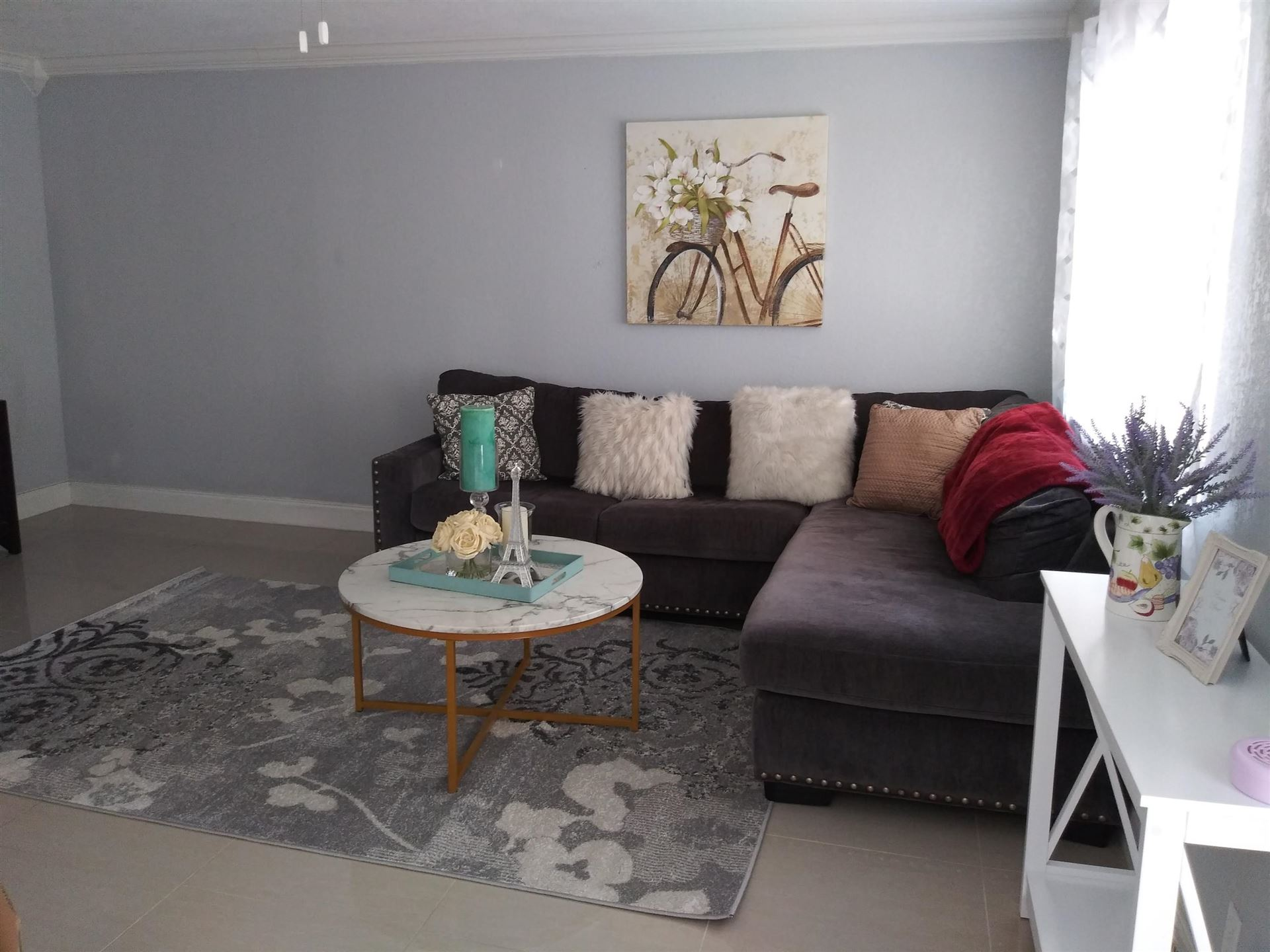 129 Saxony C Terrace #C, Delray Beach, FL 33446 - #: RX-10634052