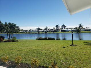 2034 SW 19th Avenue N, Boynton Beach, FL 33426 - #: RX-10681052