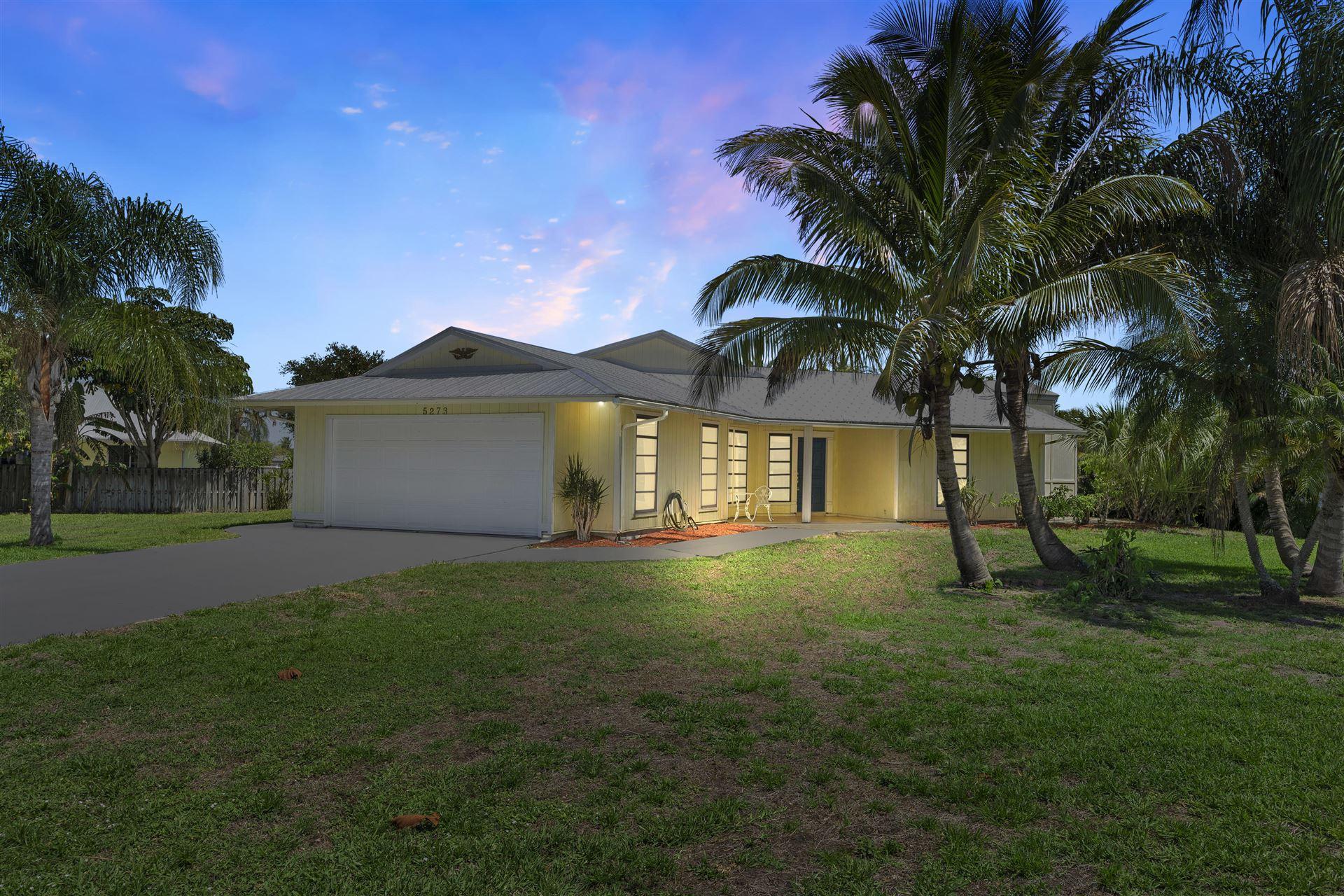 5273 SE Tall Pines Way, Stuart, FL 34997 - #: RX-10713052
